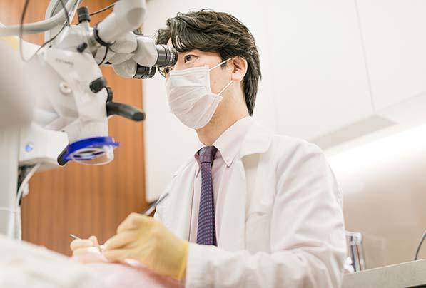 Orthodontist in Osaka English Speaking