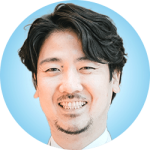English Speaking Dentist in Osaka