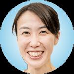 Osaka dental assistant